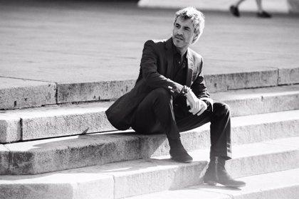 Sergio Dalma anuncia las primeras 11 ciudades de su gira