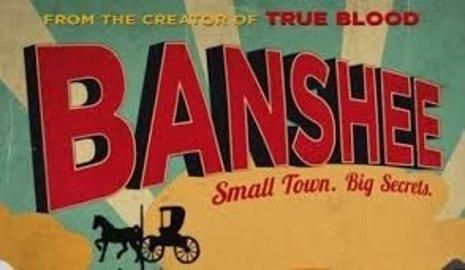 Cartel banshee