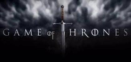 Finaliza el rodaje de la cuarta temporada de 'Juego de Tronos'