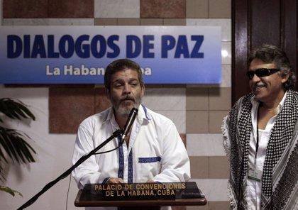 """Canciller ecuatoriano: El acuerdo paz en Colombia sería """"la noticia más importante del siglo"""""""