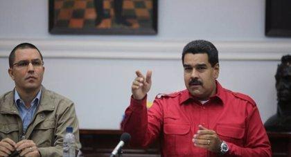 """Maduro: """"La inflación ha sido inducida y criminal"""""""