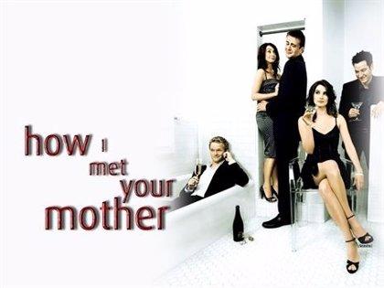Los cameos de 'Cómo Conocí a Vuestra Madre'