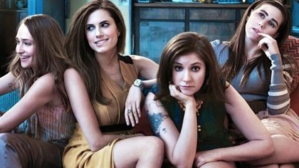 'Girls': Tráiler de la tercera temporada