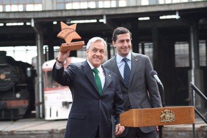 Chile lanza rutas para potenciar el turismo local y destinos emergentes