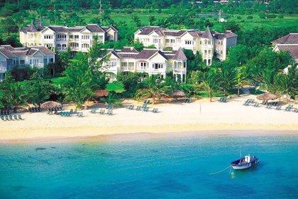 Meliá desembarca en Jamaica con la gestión de un resort situado en Montego Bay