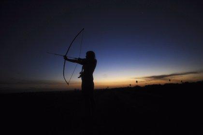 Denuncian que el Gobierno no devolverá tierras a los nativos