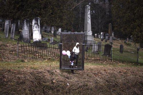 Masacre de  Newtown,