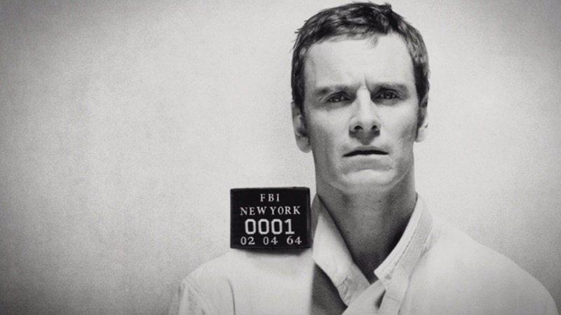 ¿Mató Magneto a John F. Kennedy?