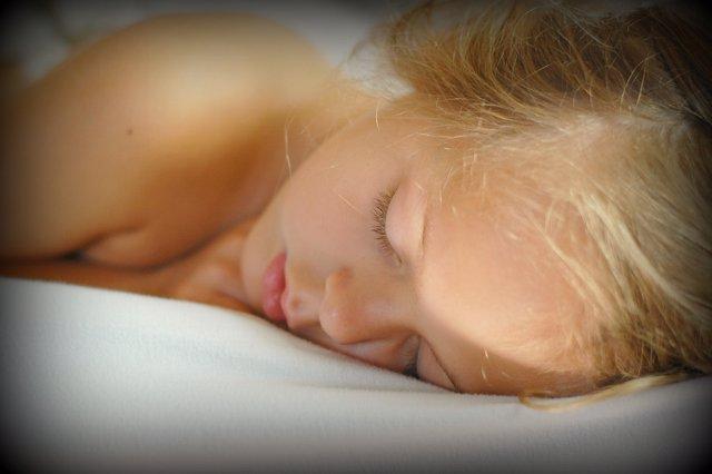 Los problemas de sueño pueden alertar de trastornos mentales o adicciones a drogas enmascarados
