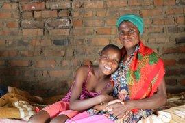 La OMS alerta de un aumento del 50% de las muertes por sida en adolescentes