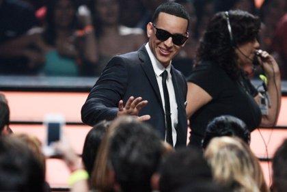 Daddy Yankee deberá indemnizar a su promotor argentino