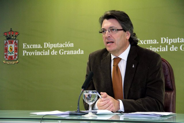 José Torrente
