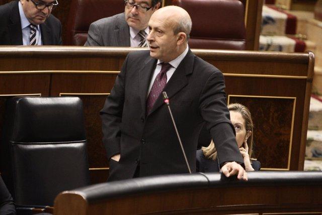 José Ignacio Wert