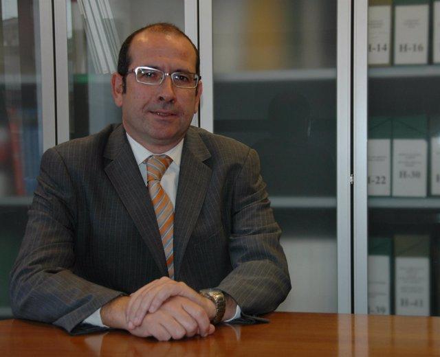 Jaume Cané (Freudenberg)