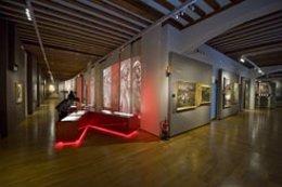 Museo del Carlismo.