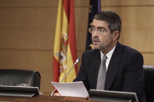 Fernando Jiménez Latorre