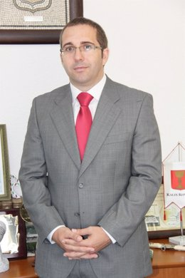 Juan Manuel Valle