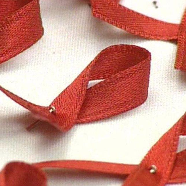 SIDA, VIH