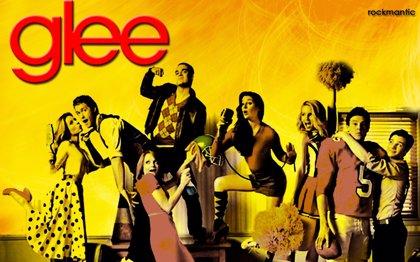 'Glee' deja que los fans elijan las canciones
