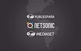NetSonic