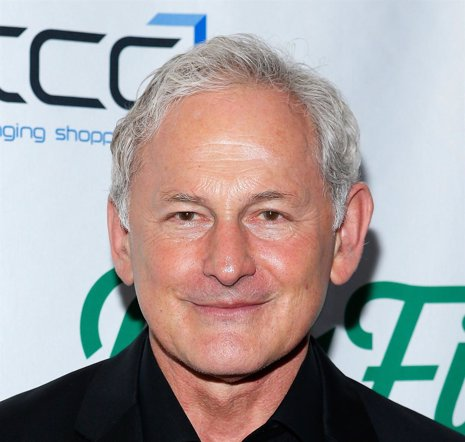 Victor Garber se une a Sleepy Hollow