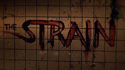 'The Strain': Primer adelanto de los vampiros de Guillermo Del Toro