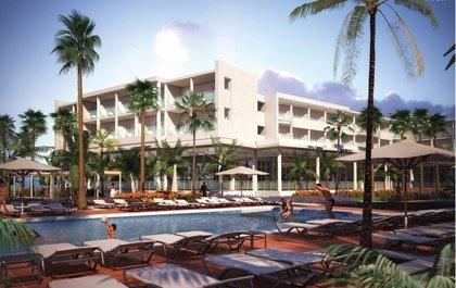 RIU abrirá su quinto hotel en Jamaica con una inversión de 43 millones de dólares