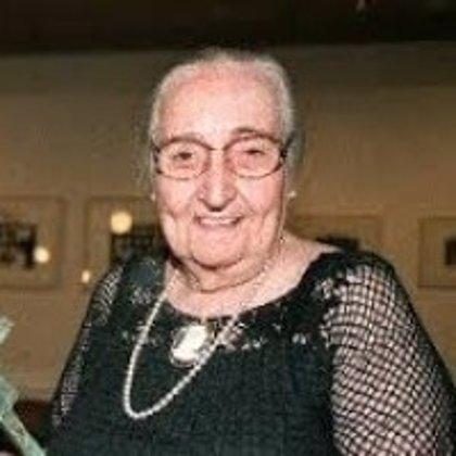 Muere la disidente cubana Martha Frayde Barraqué