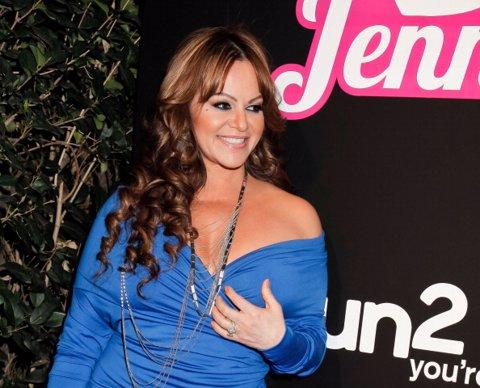 Jenni Rivera a un año de su muerte