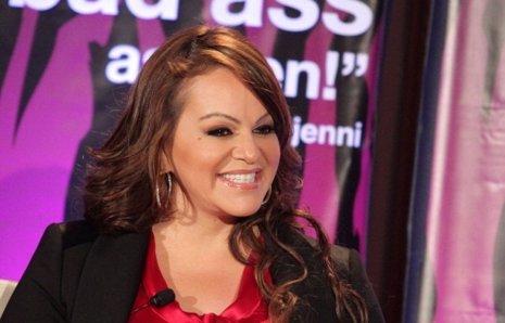 Jenni Rivera, un año de su muerte