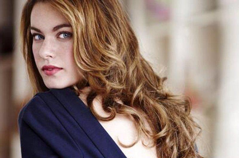 La peligrosa moda de lavarse el pelo con bicarbonato y vinagre a8b26726c686