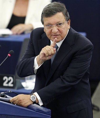 Presidente Comisión Europea participará en Panamá en la cumbre del Sistema de Integración Centroamericano