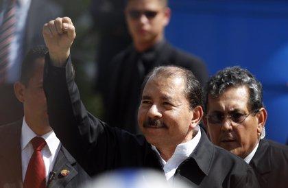 Aprobada la reforma que permitiría reelección de Ortega en Nicaragua