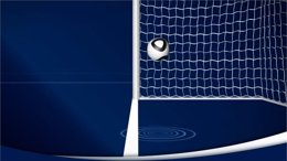 La FIFA autoriza la tecnología para la línea de gol