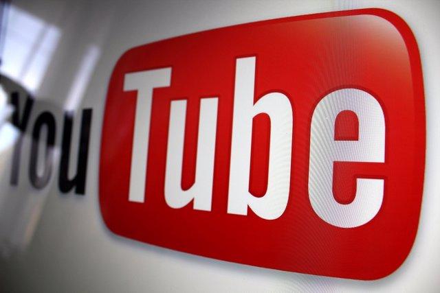 Cartel YouTube