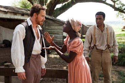 Crítica a '12 años de esclavitud': No pienses que ya lo sabes