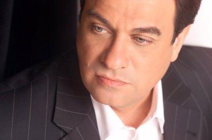 Puerto Rico.- Intervienen quirúrgicamente al cantante Tony Vega