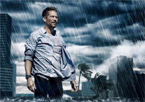 Hours: la película póstuma de Paul Walker se estrena el 13 de diciembre