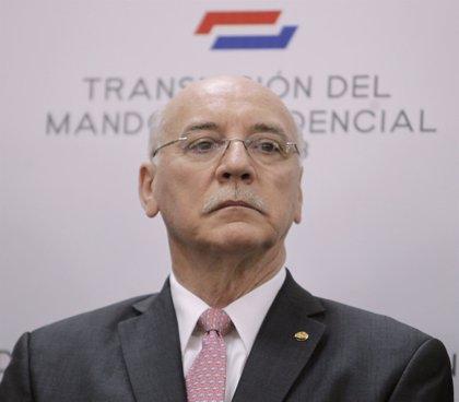 Paraguay agilizó entrada de Venezuela en Mercosur por negociar con UE