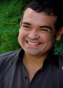 El teno venezolano Aquiles Machado
