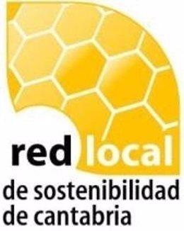 Red Local de Sostenibilidad de Cantabria