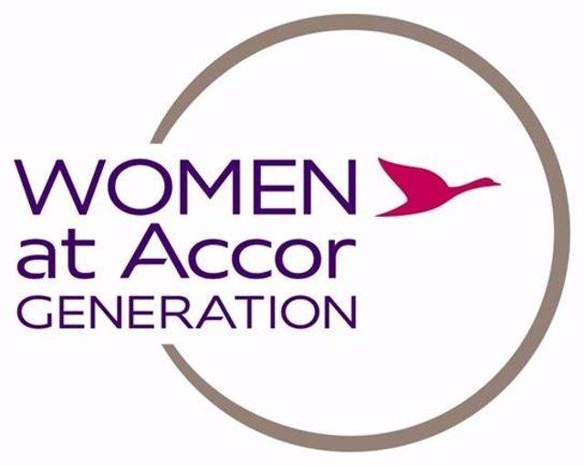 Logo WAAG