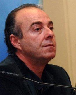 Miguel Zerolo