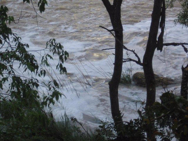 Río Guadaira