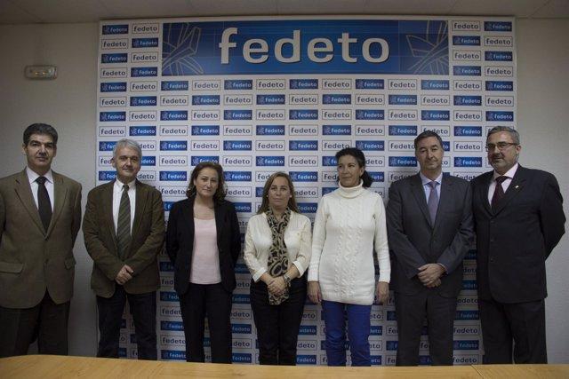 Fedeto