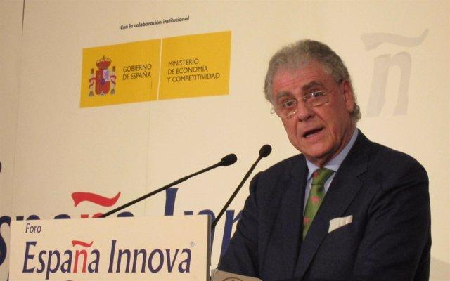 José Luis Zoreda