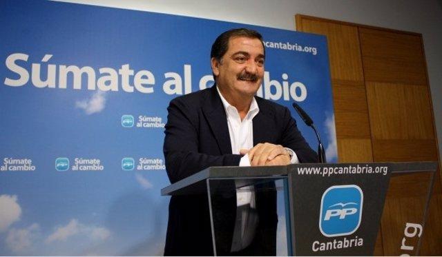 Gonzalo Piñeiro