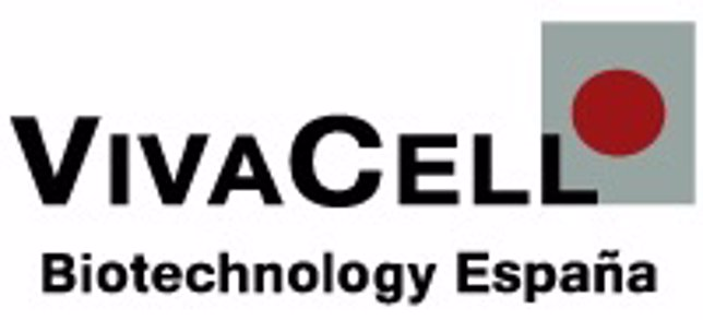 VivaCell
