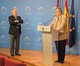 Campos y Jiménez