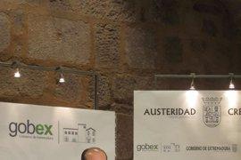 Extremadura da el visto bueno a ayudas y convenios por valor de 30 millones en el ámbito de las políticas sociales